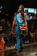 Caribbean Fashion Week Jamaica