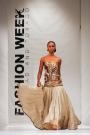 FASHION WEEK TRINIDAD AND TOBAGO 2009