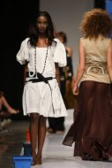 2008 - 2009 Runway Collection
