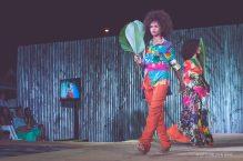 Tobago Fashion Weekend 2014